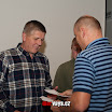 2012-10-27 zakonceni msp 016.jpg