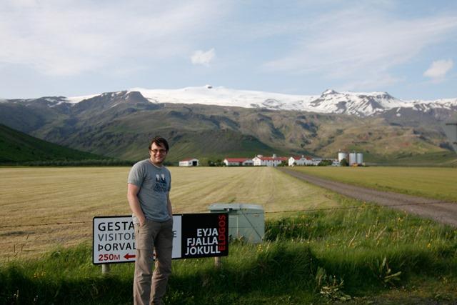 Iceland-2546