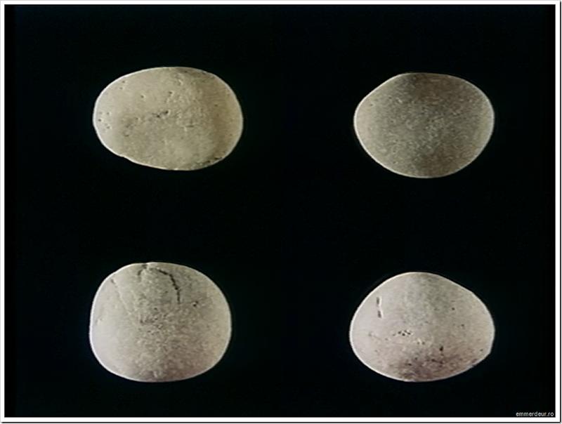 jan svankmajer a game with stones 1965 emmerdeur_114