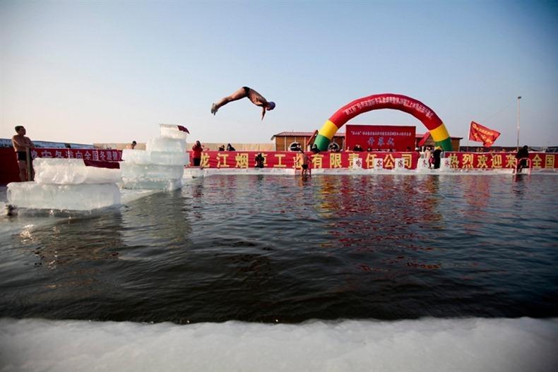 harbin-ice-festival-2012-9