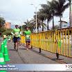 maratonflores2014-081.jpg