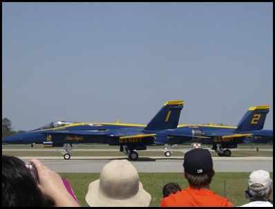 blue angels4