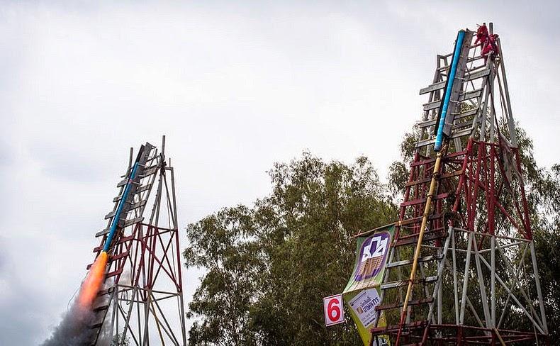 yasothon-rocket-festival-15