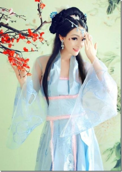 real-life-chinese-doll-33