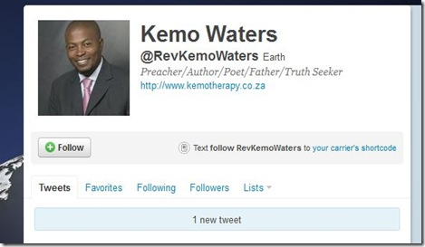 Kemo Waters 2