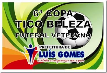 6ª Copa Tico Beleza 2012 - Cópia