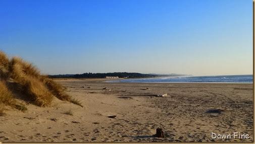 South beach_021