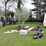 2009 03 08 Cécile Vannier, Levallois (43).JPG
