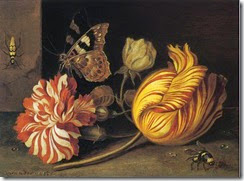 Balthasar-Van-Der-Ast-Study-of-Flowers-and-Insects