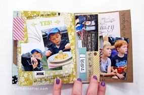 Minibook2012_WhiffofJoy_MyMindsEye96