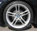 bmw wheels style 224