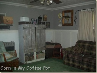 livingroom-plants-lantern-garden 5-6-11 027
