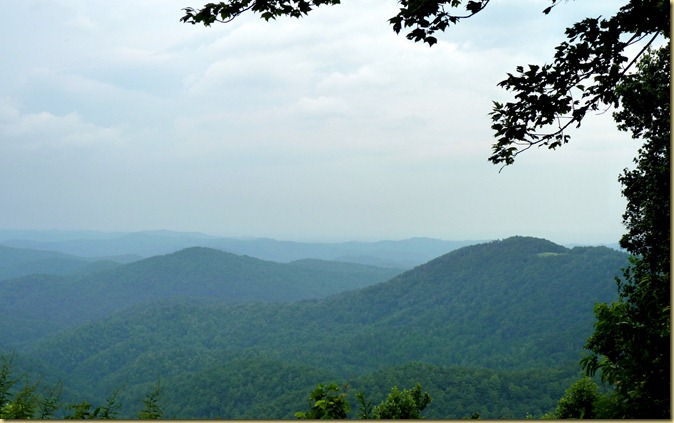 2012-07-24 Blue Ridge Parkway MP 295-254  (76)