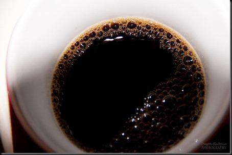 efit_20120527_3kaffe