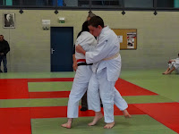 judo-adapte-coupe67-619.JPG