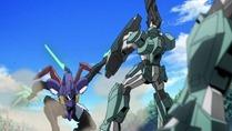 [sage]_Mobile_Suit_Gundam_AGE_-_28_[720p][10bit][EBA1411F].mkv_snapshot_17.09_[2012.04.23_13.29.57]