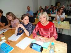 2014.10.04-003 Karine et Bernadette finalistes C