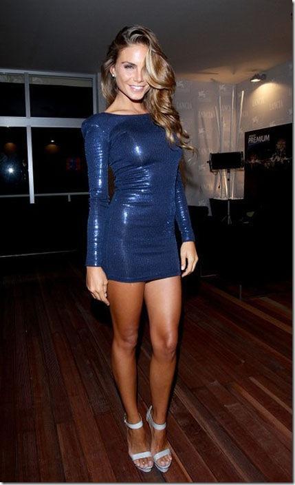 tight-dresses-new-42