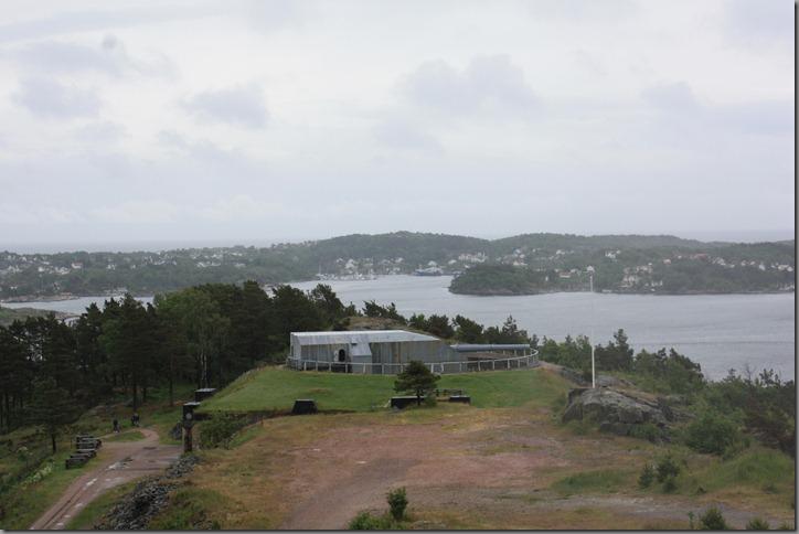 Kristiansand 022