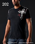 AFF men t-shirts,Email(MSN): topbrand228@hotmail.com