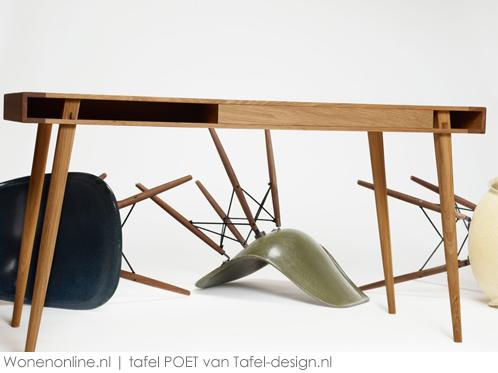 tafel-poet-tafel-design-05