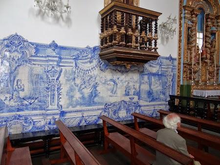21. Azulejos in Azore.JPG