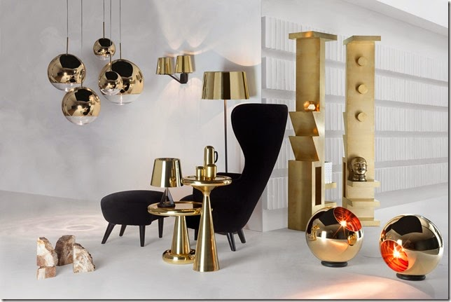 tom-dixon-salone-del-mobile-kmaD--2560x1707@Living
