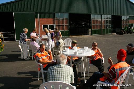 rolstoeldriedaagse dag 3  07-07-2011 (62).JPG