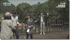Plus.Nine.Boys.E04.mp4_001919751_thu