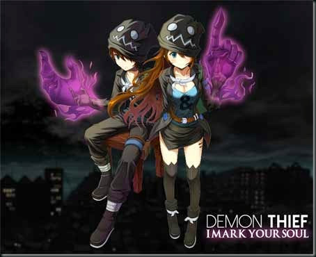 demon-thief-lostsaga