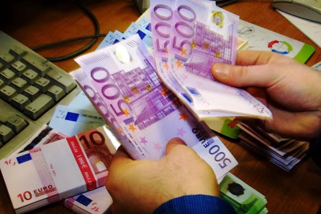 """""""Η διευκόλυνση των δανειοληπτών"""": Οι νόμοι – παγίδες (3)"""