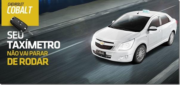 Chevrolet-Cobalt-taxi