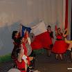 Peña Folclórica