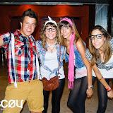 2012-07-21-carnaval-estiu-moscou-174