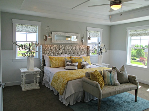 Silver Strand by Sherwin-Williams