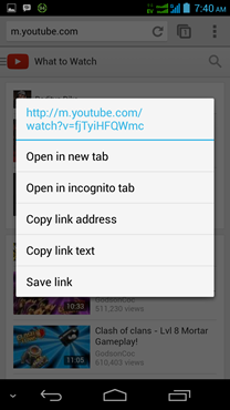 Cara-Download-Video-YouTube-Tanpa-So[8]