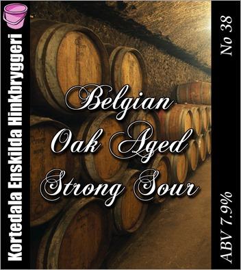 038-Belgian-Oak-Aged-Strong