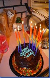 Dennis's Birthday 2011-10-19 031