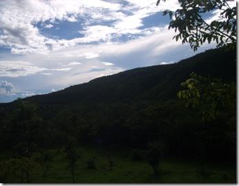 serra Extrema - Brasilândia de Minas