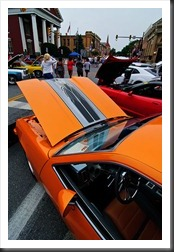 blog-2011Sep3-Charles-Town-Car-Show-38
