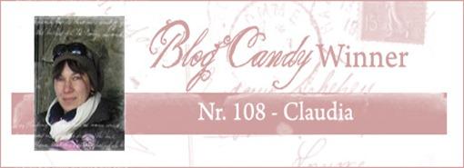 candyGewinner0711