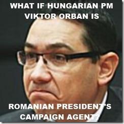 Conspiracy_Victor_Ponta-ORBAN