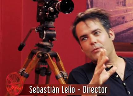 SebastianLelio-filmografias.png