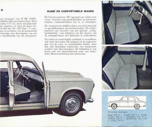 peugeot_403_1963 (3).jpg