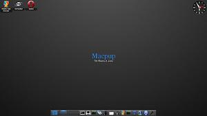 Macpup 550