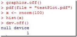 RGui (64-bit)_2013-01-17_14-24-59