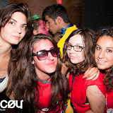 2012-07-21-carnaval-estiu-moscou-275