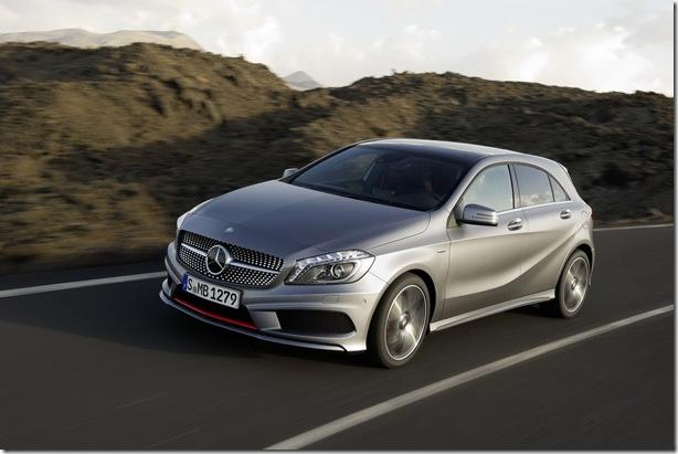 2012-Mercedes-Benz-A-Class-10[2]