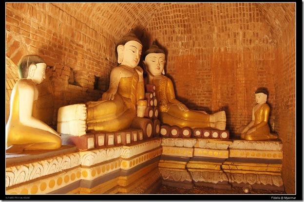 Myanmar231