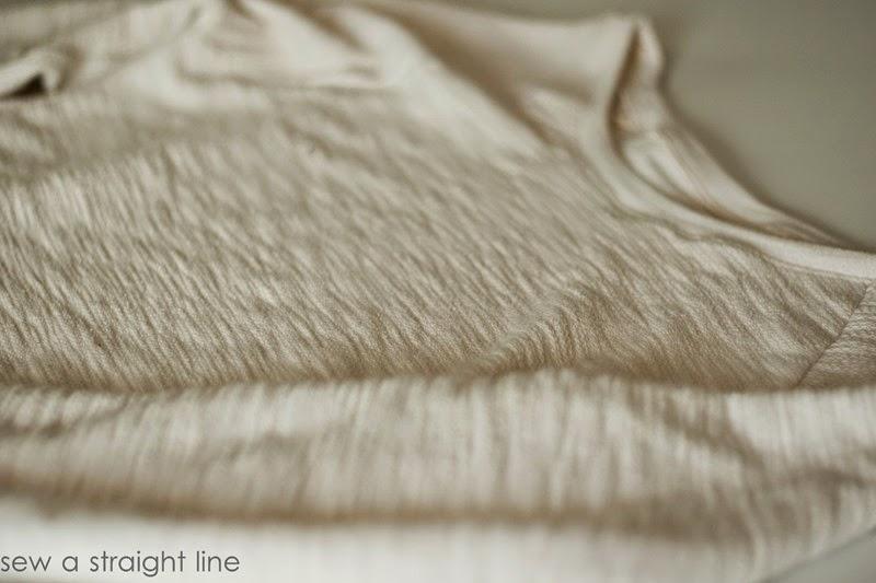 lane raglan sweater sew a straight line-2-2